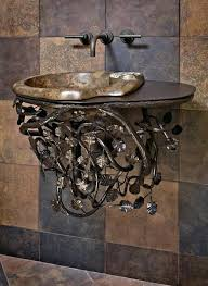 decorative bathroom sinks. bathroom sink base quenched a decorative contemporary sinks . d