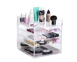 original makeup organizer