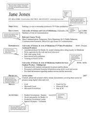 Normal Resume Font Size Resume Font Size Pinterest Resume Fonts Custom Resume Font Size