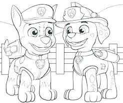 Free Easter Coloring Pages Crayola Basket Coloring Pages Crayola