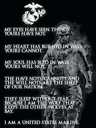 Marine Corps Quotes Enchanting Marine Corps Inspirational Quotes Mind Boggling Marine Corps Quotes