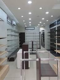 Interior Design Shops