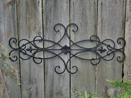 homemade wrought iron wall decor the fabulous home ideas simple wrought iron wall decor wrought iron wall art perth wa on wrought iron wall art perth wa with homemade wrought iron wall decor the fabulous home ideas simple