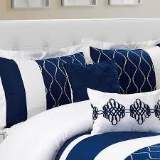 comforters bedding sets 7 piece