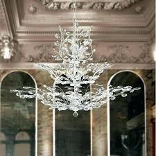 tree branch chandelier crystal chandelier tree branch pendant lamps vintage chandeliers diy tree branch shadow chandelier