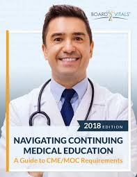 What is Medical Coding