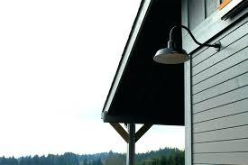 gooseneck outdoor light exterior light outdoor barn lights outdoor light home depot exterior light gooseneck lights gooseneck outdoor light
