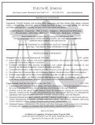 Bankruptcy Attorney Resume Sample Lawyer Resume Sample Drupaldance Aceeducation 4