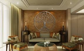 image 0 on 3d wall art life tree with tree of life metal wall art metal tree wall art circle wall etsy