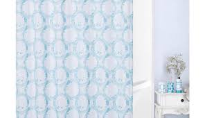 large bath target p mats kohls colored bathroom light rugs runner rug multi brow gray towels