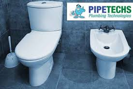 bathroom remodeling services. Residential Bathroom Remodeling Services In Raleigh, NC Area O