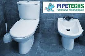 bathroom remodeling raleigh nc. residential bathroom remodeling services in raleigh, nc area raleigh nc g