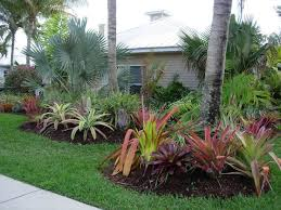Small Picture 275 best LANDSCAPING images on Pinterest Landscaping