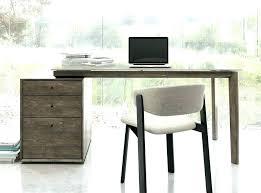 modern work desk modern work desk outline office throughout working plan 1 small desks home design modern work desk