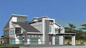 New Home Design Ideas new home designs latest beautiful modern home exterior design idea