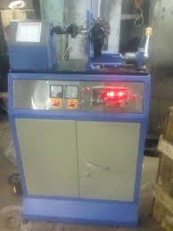 fan coil winding machines heavy duty ceiling fan coil winder machine model 777 exporter from new delhi
