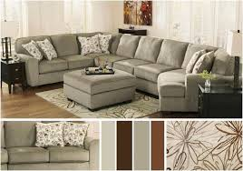 Small corner sofa living Fur Rug Small Corner Sofas For Rooms Fresh Couch Room Elegant Sofa Living Stylish Australia Small Corner Sofa Amywalker Striped Sectional Sofa Cover Elastic Small Corner Home Decor Couch