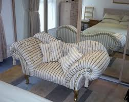 Small Seats For Bedroom 17 Best Images About Bespoke Chaise Window Seats Bedroom Chairs