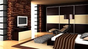 Popular Bedroom Color Schemes Popular Color Combinations Home Interior Home Interior Painting