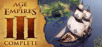 age of sail 2 online