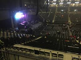 Concert Seating Chart Barclays Center Expository Barclays Center Concert Map Barclays Center