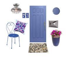 cool door designs for school. Cool Door Designs For School And Design Ideas Interior Salary Schools L