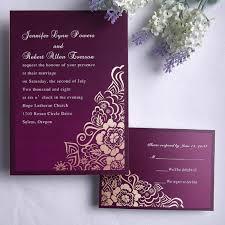 fall wedding invitations cheap autumn wedding invitation Cheap Wedding Rsvp Cards Uk fantastic purple floral art deco wedding cards uki138 cheap wedding rsvp cards and envelopes