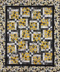 Turn Around Pattern. Great for large print or novelty fabrics. In ... & Turn Around Pattern. Great for large print or novelty fabrics. In  yellow/black Adamdwight.com