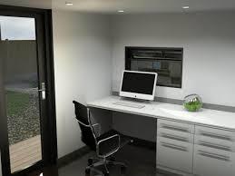 garden office pod brighton. Garden Office Pod. Chad Pod T Brighton