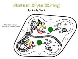 2013 gibson les paul studio wiring diagram 2013 wiring diagrams 50s vs modern les paul wiring seymour duncan