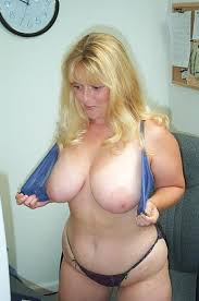 Big tits panty fuck