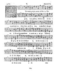 ave verum corpus sheet music st cecilia press