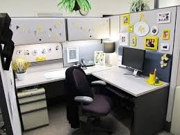 workplace office decorating ideas. Work Office Decorating Ideas On A Budget Cubicle Workplace
