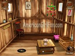 treehouse furniture ideas. Inspiring Idea Tree House Decorations 2 Decorating The Inside Of A  Treehouse Google Search VBSChurch Treehouse Furniture Ideas