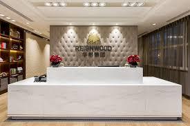 office interior design london. London Office Photographer Oliver Pohlmann Interior Design