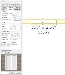 door headers size garage ideas decoration with perfect 12 foot