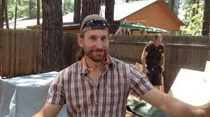 treehouse masters alex. Modren Treehouse House Though Alex Meyer On Treehouse Masters Alex M