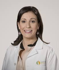 get to know your gyn surgical specialist natalya danilyants