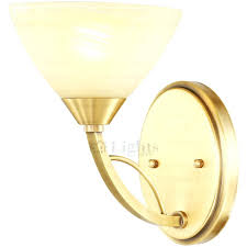 gold wall sconces canada antique leaf sconce candle uk gold wall sconces