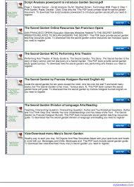 pdf you need to resources san francisco opera resources san francisco opera san francisco