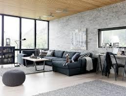 industrial style bedroom set. industrial bedroom furniture. bedroomssuperb unique vintage living room furniture ljosnet stunning style pictures set