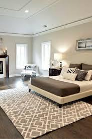 Master Bedroom Flooring 17 Best Images About Bedroom Ideas On Pinterest Carpet Types