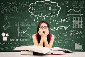 saline high school physics need help algebra
