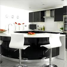 japanese style lighting. Favorable Japanese Kitchen Design Classic Cabinet Simple Style Lighting Commercial .jpg L