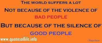 Bad Leadership Quotes Fascinating Bad Leadership Quotes On QuotesTopics