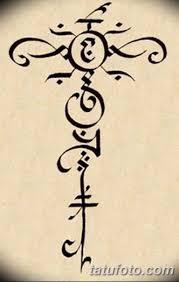 фото тату защита от сглаза и порчи 18032019 029 Tattoo