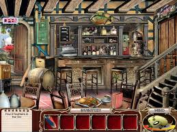 Looking to download hidden objects games for free? The Scruffs Return Of The Duke Gamehouse