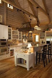 Rustic Home Lighting Best 25 Mountain Homes Ideas On Pinterest Houses Log Cabin And Cabins Rustic Home Lighting E