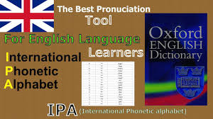 The structure of the text and sentences in it (line breaks, punctuation marks, etc.) is preserved words in caps are interpreted as acronyms if the word is not found in the database. How To Learn International Phonetic Alphabet Symbols Ipa Symbols In 2020 Youtube