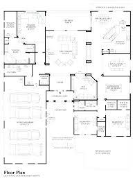 design your own house floor plans. Design Your Own House Floor Plans Make Customize Plan . Build Home